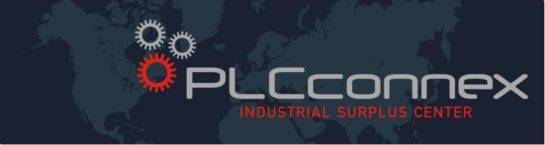 PLC Connex – we maintain your production!